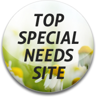 Top Special Needs Site