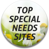 Top Special Needs Sites