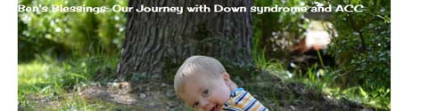 Top Special Needs Resources On The Web