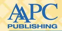 AAPCPublishing