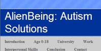 AlienBeingAutismSolutions