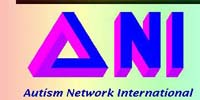 AutismNetworkInternational