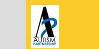AutismPartnership