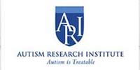 AutismResearchInstitute