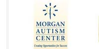 MorganAutismCenter