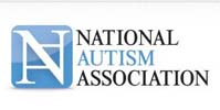 NationalAutismAssociation