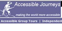 AccessibleJourneys