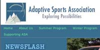 AdaptiveSportsAssociation