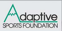 AdaptiveSportsFoundation