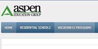 AspenEducationGroup