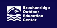 BreckenridgeOutdoorEducationCenter(BOEC)