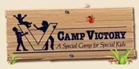 CampVictory