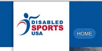 DisabledSportsUSA