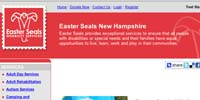 EasterSealsNewHampshire