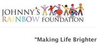 JohnnysRainbowFoundation