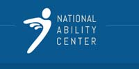 NationalAbilityCenter