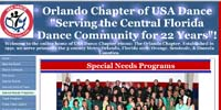 OrlandoUSADanceSpecialNeedsPrograms