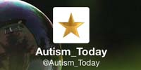 Autism_Today