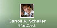 FastCoach