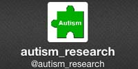 autism_research