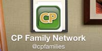 cpfamilies