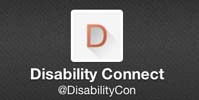 disabilitycon