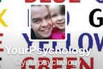 yourpsychology