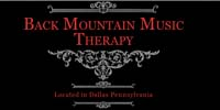 BackMountainMusicTherapy