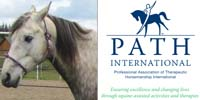 PathInternational