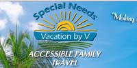 SpecialNeedsVacationbyV