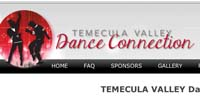 TemeculaValleyDanceConnection