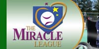 TheMiracleLeague