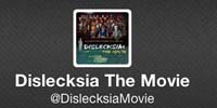 DislecksiaMovie