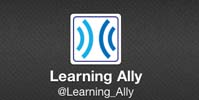 Learning_Ally