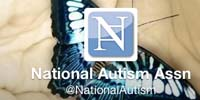 NationalAutism