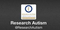 ResearchAutism