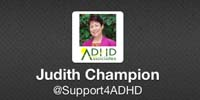 Support4ADHD