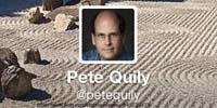 petequily